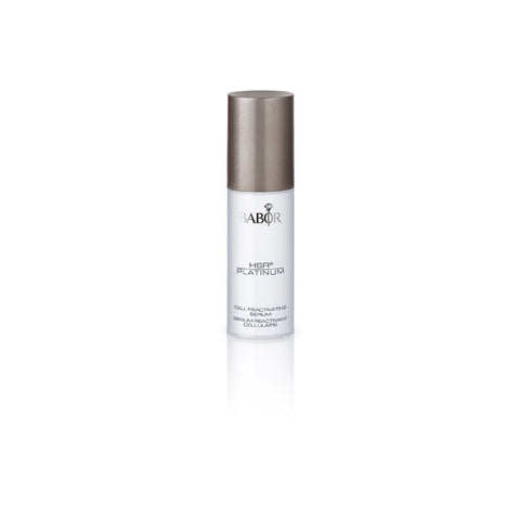 Babor HSR Platinum Cell Reactivating Serum