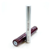 Blinc Long Lash Dramatic Natural Lash Enhancer - skinsheeky