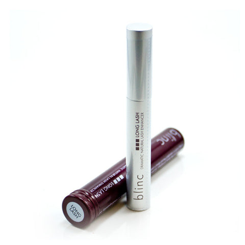Blinc Long Lash Dramatic Natural Lash Enhancer