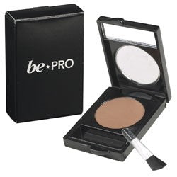 be PRO Brush-A-Brow