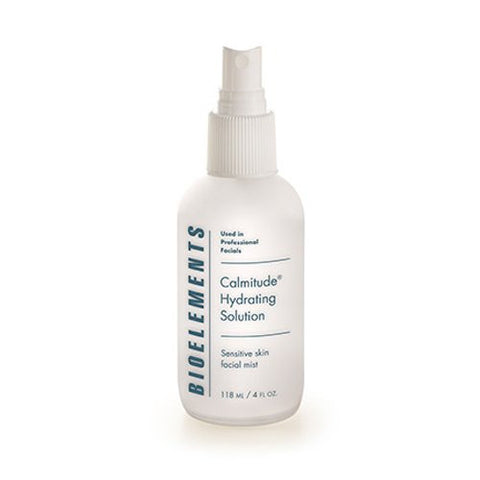 Bioelements Calmitude Sensitive Moisturizer
