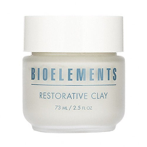 Bioelements Restorative Clay