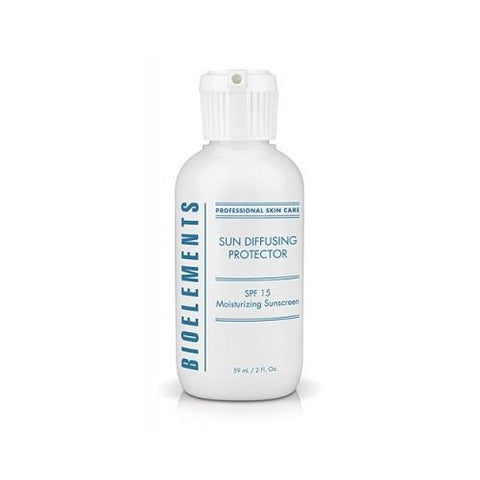 Bioelements Sun Diffusing Protection