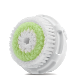 Clarisonic Single Brush Head Acne