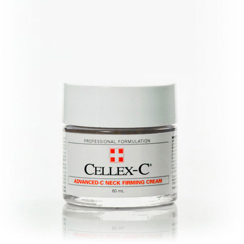 Cellex-C Advanced-C Neck Firming Cream