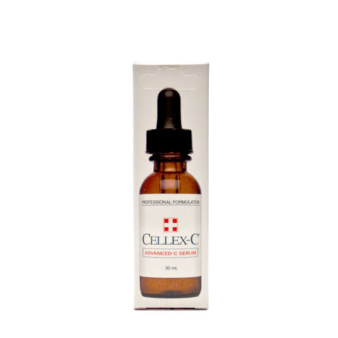 Cellex-C Advanced-C Serum