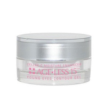 Cellex-C Ageless 15 Young Eyes Contour Gel