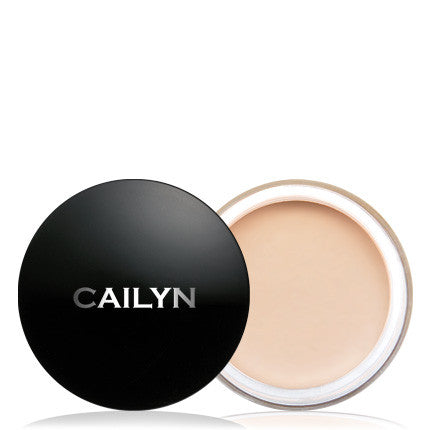 Cailyn Eye Primer Brighten On Eye Balm