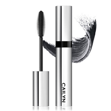 Cailyn Dramatic Impact Mascara