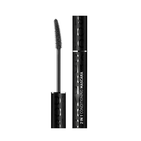 Cailyn Conditioning 2 in 1 Mascara