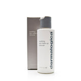 Dermalogica Soothing Eye Make-Up Remover - skinsheeky