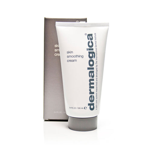 Dermalogica Skin Smoothing Cream 3.4 oz/100 ml
