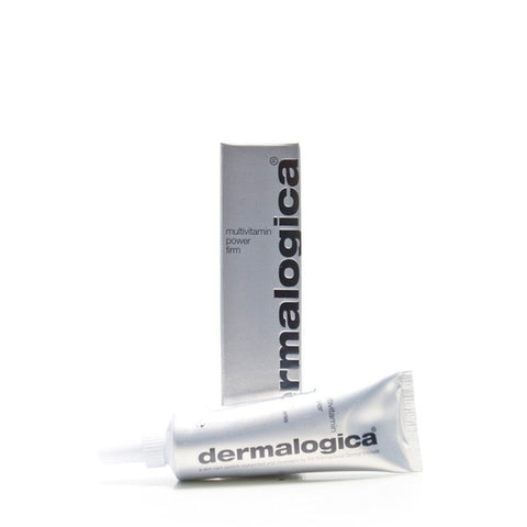 Dermalogica AgeSmart Multivit. Power Firm for Eyes&Lips