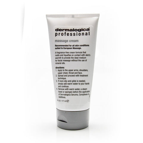 Dermalogica Massage Cream PRO