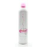 Evian Natural Mineral Water Facial Spray - skinsheeky