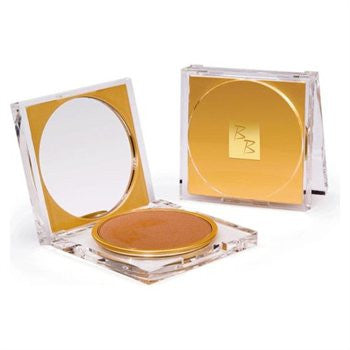 Fake Bake Face & Body Bronzing Compact