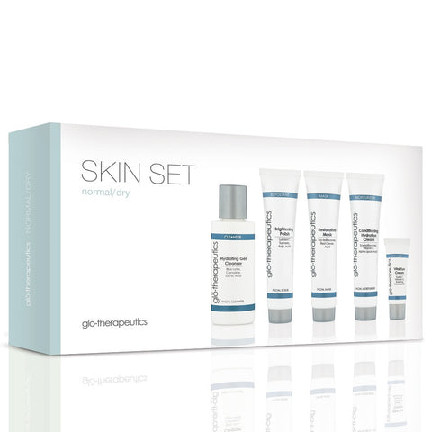 Glo Skin Beauty   Skin Set Normal/Dry