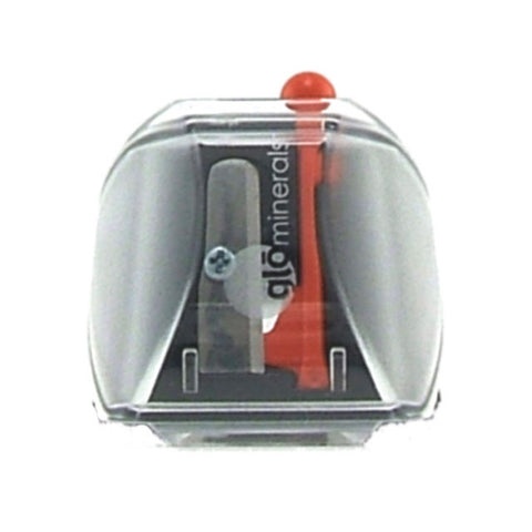 glominerals Pencil Sharpener