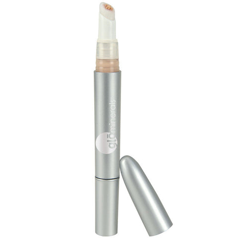glominerals Brightener Highlight Concealer