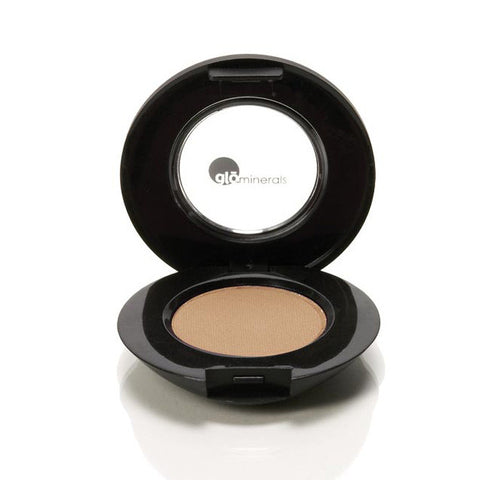 glominerals gloEye Shadow
