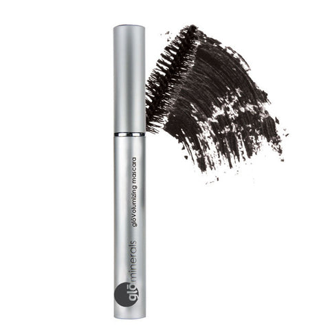glominerals gloVolumizing Mascara