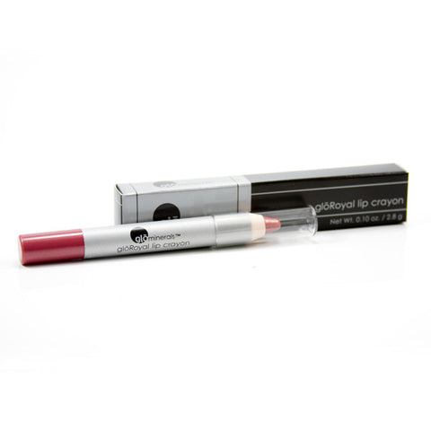 glominerals gloRoyal Lip Crayon