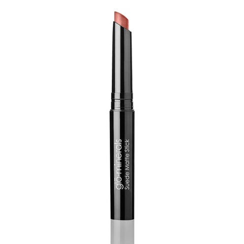 glominerals Suede Matte Stick Bliss 2.5 g
