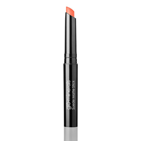 glominerals Suede Matte Stick Pop 2.5 g