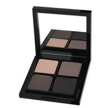 glominerals gloSmoky Eye Kit
