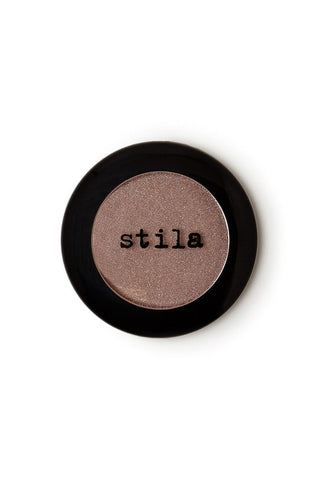 Stila Cosmetics Eye Shadow Compact