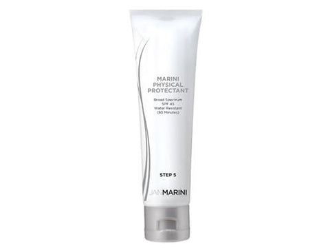 Jan Marini Physical Protectant SPF 45 NEW