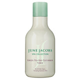 June Jacobs Green Tea & Cucumber Toner - skinsheeky