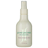 June Jacobs Neroli Hydrating Mist 6.7 oz/200 ml - skinsheeky