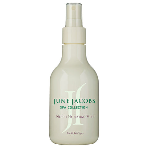 June Jacobs Neroli Hydrating Mist 6.7 oz/200 ml