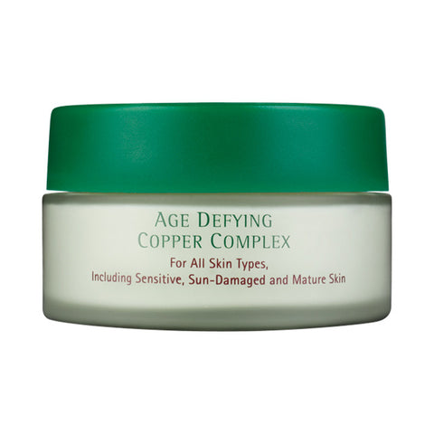 June Jacobs Age Defying Copper Complex 60 ml