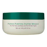 June Jacobs Papaya Purifying Enzyme Masque - skinsheeky