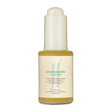 June Jacobs Elastin Collagen Serum - skinsheeky