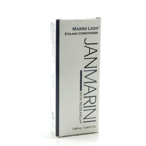 Jan Marini Marini Lash Eyelash Conditioner