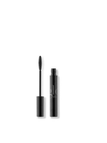 Glo Skin Beauty Lash Lengthening  Mascara