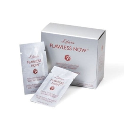 L'dara Flawless Now™ Instant Perfecting Gel