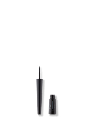 Glo Skin Beauty Liquid ink- Black