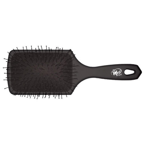 The Wet Brush Detangling Shower Paddle Brush
