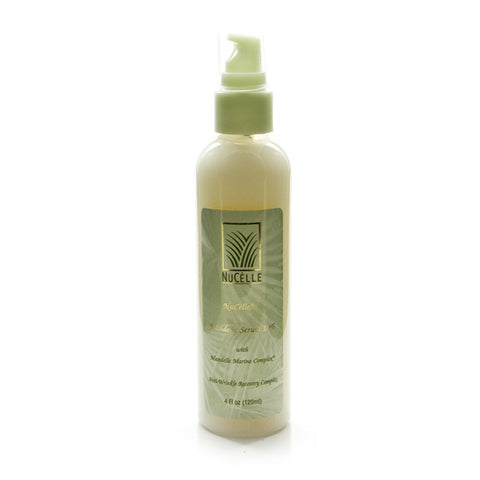 NuCelle 3 Mandelic Lotion 10% Serum