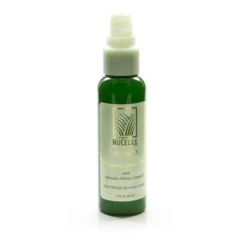 NuCelle 3 Mandelic Lotion 15% Serum
