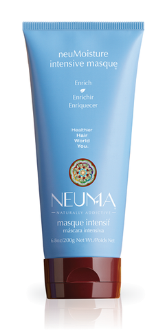 Neuma Moisture Intensive Masque 6.8 oz