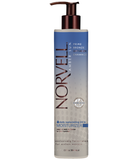 Norvell Daily Replenishing 24 Hr Moisturizer - skinsheeky