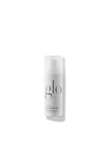 Glo Skin Beauty   Oil Free SPF 40+ 1.7 oz.