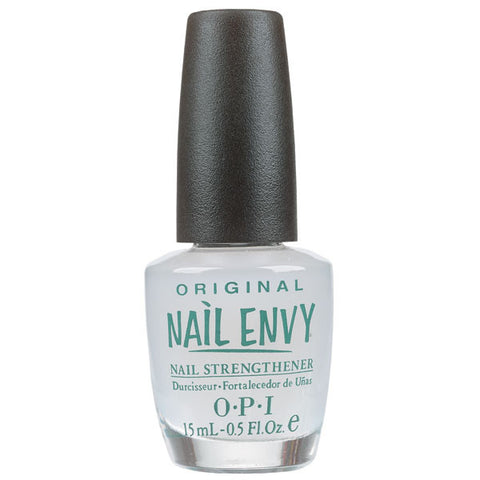 OPI Nail Envy Original Maximum Strength Formula