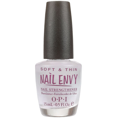OPI Nail Envy Soft & Thin