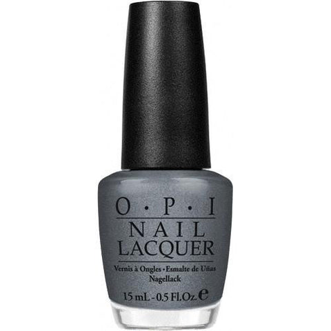 OPI Nail Lacquer - Lucernetainly Look Marvelous
